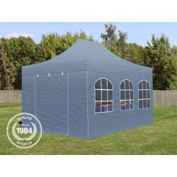 copy of 3x4,5 m Tente...