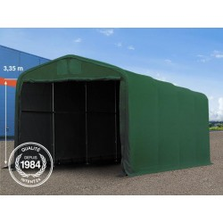 copy of 4x8m hangar, porte...