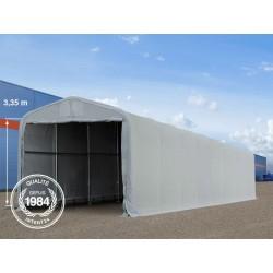 4x16m hangar, porte...