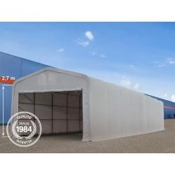 5x16m hangar, porte...