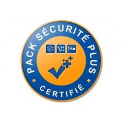 copy of Pack Sécurité Plus...