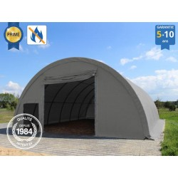 copy of 9,15m x 20m tunnel...