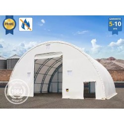 copy of 12,2m x 21m tunnel,...