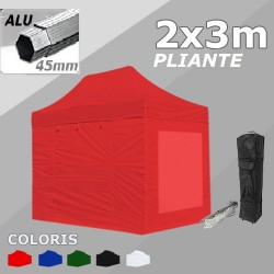 copy of 3x2 m Tente pliante...