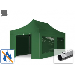 copy of 3x6 m Tente pliante...