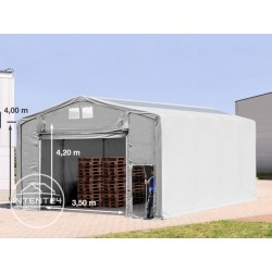copy of 10x12m hangar,...
