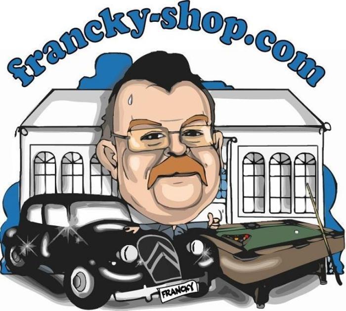 Francky-shop